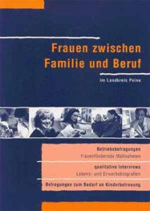 Dokumentation Frauen zwischen Familie und Beruf